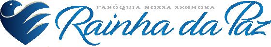 Paróquia Nossa Senhora Rainha da Paz | Diocese de Santo Amaro